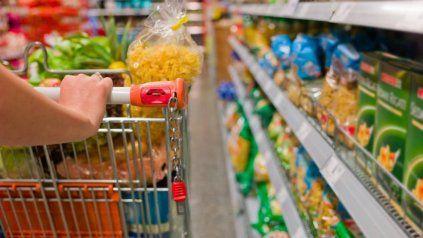 Economistas prevén una inflación superior al diez por ciento en el primer trimestre