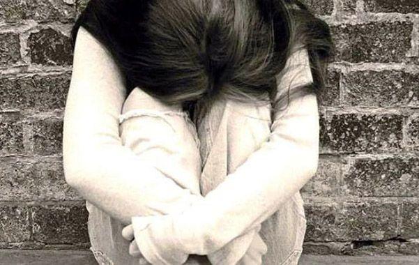 Aterrorizadas. Las víctimas no tienen tranquilidad tras lo sucedido y más porque el condenado transita cerca de sus casas.