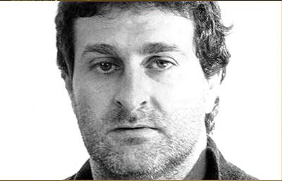 Acto en Pinamar a 14 años del asesinato del reportero gráfico José Luis Cabezas