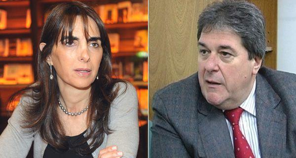 Los intendentes justicialistas de Santa Fe expresan su apoyo a María Eugenia Bielsa