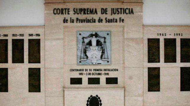 la-corte-suprema-santa-fe-adhirio-las-medidas-del-gobierno-intentar-frenar-el-aumento-casos-coronavi