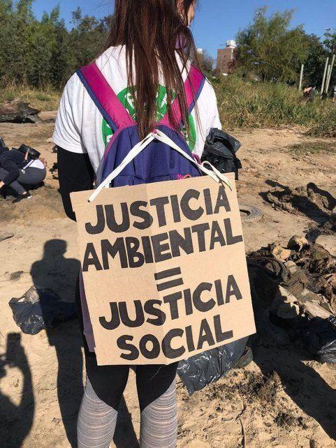 Basura Cero: ambientalistas presentaron un proyecto para relanzar la ordenanza