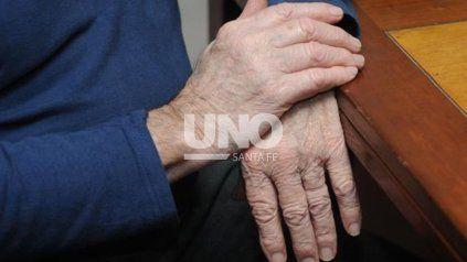 Imputaron a la encargada de un geriátrico por graves daños a varias ancianas