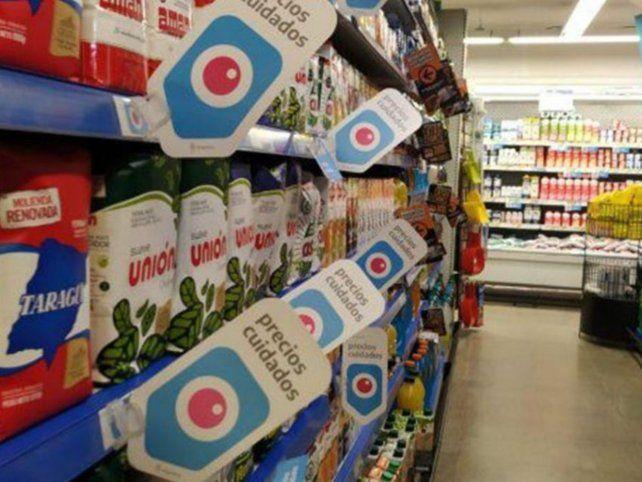 La inflación de julio rondaría el 3% y el Indec la dará a conocer el jueves