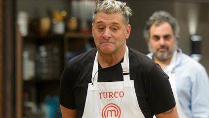 El Turco García tuvo un grave accidente en Mar del Plata y debe ser operado