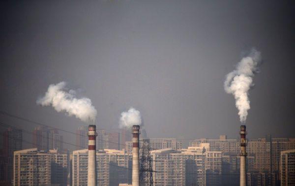 Las nuevas visiones en economía verde buscan incluir los costos ambientales como parte de la ecuación del modo de producción capitalista.