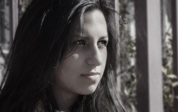 La estudiante trasandina de 21 años fue asesinada el 15 de julio en Buenos Aires.
