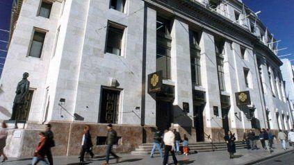 Recomendaciones de seguridad de Banco de Santa Fe para identificar fraudes y estafas virtuales