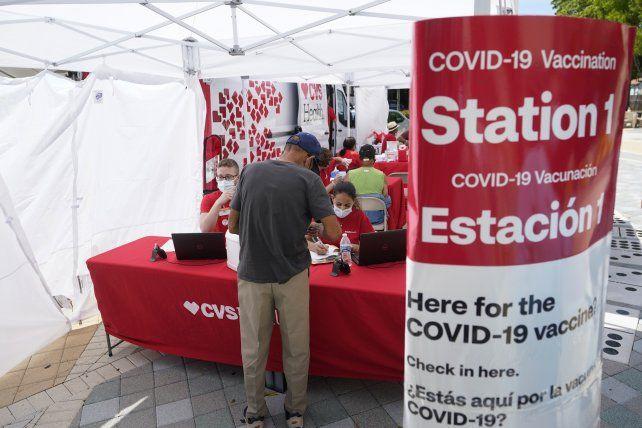 El Estado de Florida elimina todas las medidas y restricciones vinculadas al coronavirus