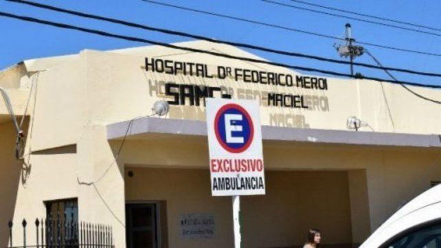 En el Samco de Maciel se atendieron a 150 personas pacientes con cuadros de vómitos