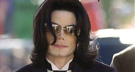 Herederos y fanáticos impidieron la televisación de la autopsia del Rey del Pop