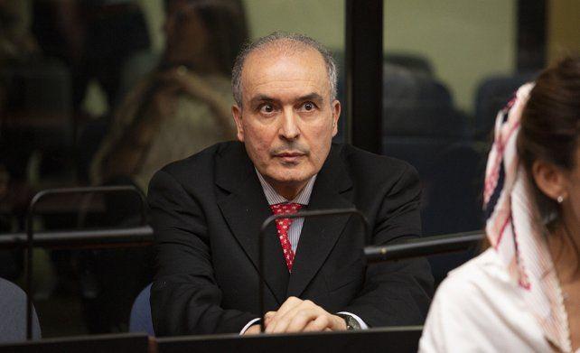 La Justicia dispuso la excarcelación de José López en la causa por los bolsos