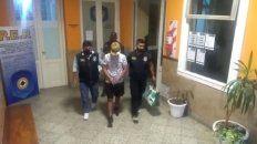 Mataron de una puñalada a un joven en una pelea en Concordia