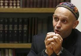 Bergman dijo que Nisman es la víctima 86 de la AMIA. En vez de traer soluciones