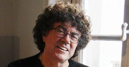 Para Piero lo que es del pueblo: el cantante popular va a juicio por fraude al Estado