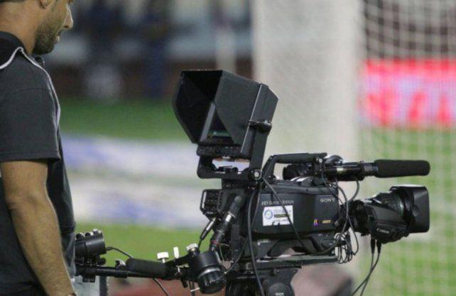 Fox Sports podrá trasmitir la Copa de la Liga profesional
