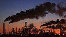 Los países responsables del 70% de las emisiones no presentaron planes mejorados, como se comprometieron a hacer en el Acuerdo de París.