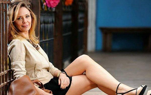 La panelista de TV tratará de mostrar sus condiciones en el ciclo de Marcelo Tinelli.