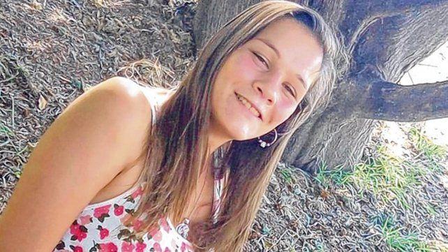 Renunció el abogado del presunto femicida de la joven asesinada en Paraná