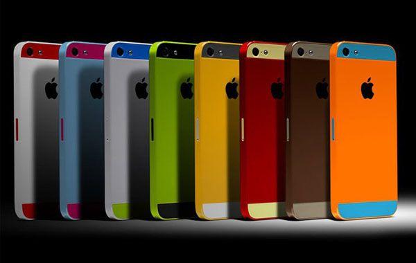 Se prevé que Apple saque una nueva línea de iPhone más económica con el objetivo de llegar a mercados donde los smartphones están al alcance de pocos bolsillos.