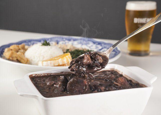 Viajar a través de los sabores: siete platos típicos latinoamericanos