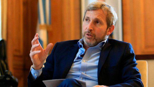 Acuerdo: Frigerio recibió a otros tres gobernadores