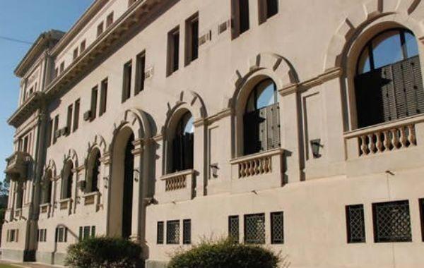 La Corte Suprema anuló un fallo en el que se condenaba a un menor a cadena perpetua