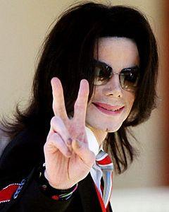 Planean el entierro de Michael Jackson para su cumpleaños, el 29 de agosto