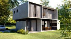 terraz impulsa el plan tu casa + tu lote