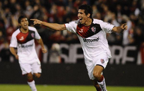 Cáceres vuelve al equipo