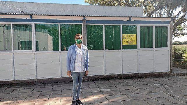estela-lemes-es-una-la-primeras-docentes-que-denuncio-al-gobierno-el-efecto-nocivo-las-fumigaciones