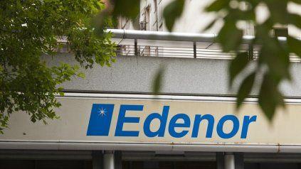Edenor anuncia éxito en la Obligación Negociable 2022