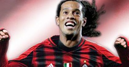 Ronaldinho dijo que le gusta ir a bailar y que no le preocupan los moralistas