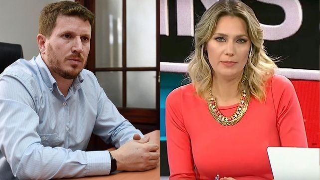 Paridad de género: aseguran que la banca de diputado de Angelini quedará en Juntos por el Cambio