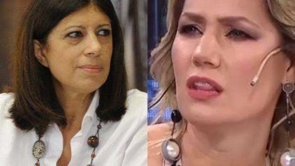 En la oposición, Clara Garcia (PS-Frente Amplio Progresista) y Carolina Losada (Juntos por el Cambio) aparecen como las precandidatas con mayor intención de voto.