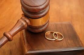 Para la Sala 1ª de la Cámara de Apelaciones en lo Civil y Comercial de los tribunales provinciales de Rosario la infidelidad tras la separación no permite establecer un culpable en un juicio de divorcio.