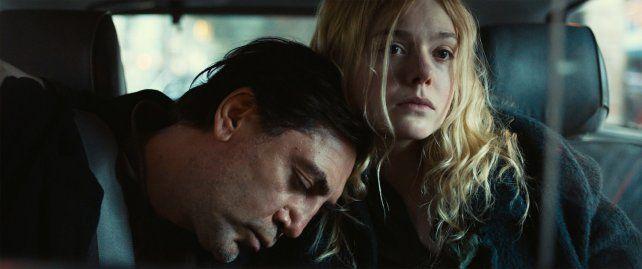 Cine/Crítica: Los caminos que no escogemos: La demencia de un padre, en una malograda historia