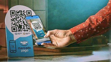 Mercado Pago sumaría el envío y tenencia de criptomonedas