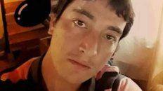 Juan Bautista Quintiqueo, femicida de Guadalupe Curual, murió hoy en el hospital donde estaba internado.