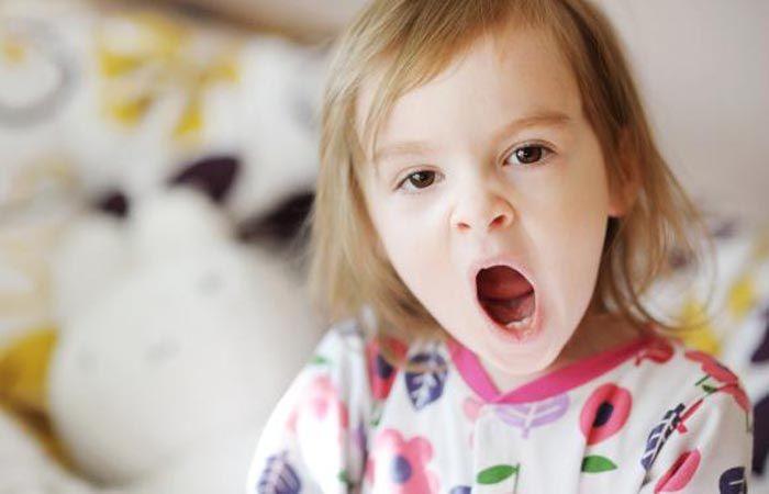 El conejito que quiere dormirse ayuda a los padres a dormir a sus hijos a través del cuento y de técnicas psicológicas.