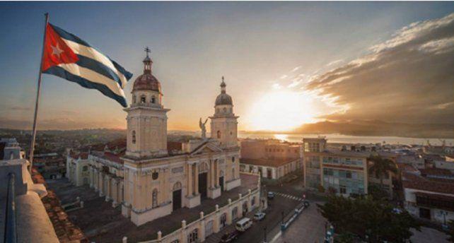 EEUU volvió a declarar a Cuba como Estado patrocinador del terrorismo