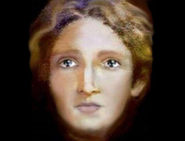 El experimento ha sido realizado en ocasión de la exposición pública de la Sábana Santa en la Catedral de Turín hasta el 24 de junio.