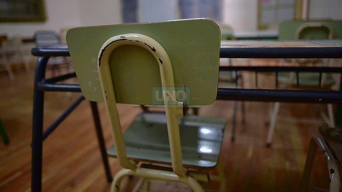 aulas-vacias-un-camino-errante