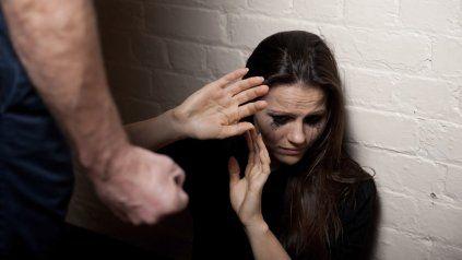"""El programa nacional """"Acompañar"""", ayuda a las mujeres en situación de violencia de género y del colectivo LGTBI"""