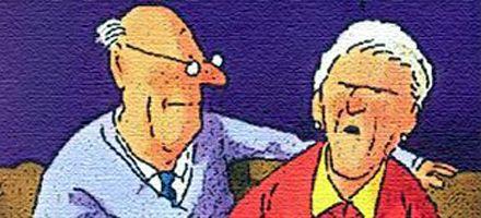 Quien tiene ambos padres con Alzheimer está mucho más expuesto a contraerlo