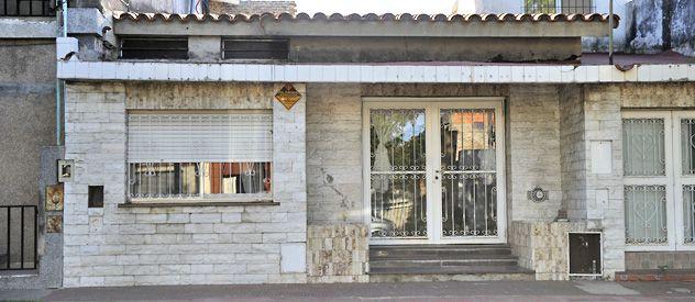El geriátrico ubicado en Guatemala 478 fue clausurado el 8 de mayo pasado