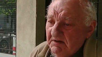 Otro cuento del tío: un anciano de Echesortu entregó 400 mil pesos