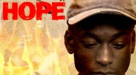 Lanzan juego para crear conciencia sobre las víctimas de la guerra en Uganda