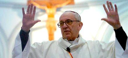 La Iglesia pidió un necesario y urgente acuerdo entre el gobierno y el campo