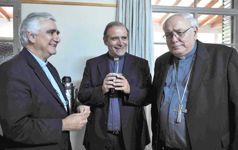 Los obispos pidieron que la dirigencia política y social tomen nota del flagelo del narcotráfico.